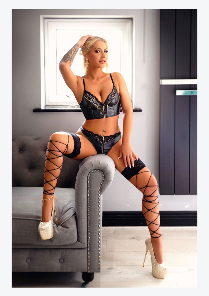 Get the best of experience in physical intimacy with Florence escorts